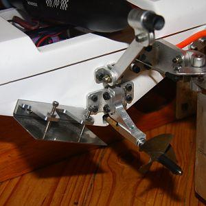 Speedmaster_45_transom_hardware.jpg