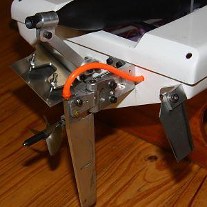 Speedmaster_45_transom_hardware2.jpg