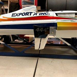 export a-2.jpg