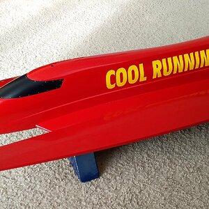 Coolrunnings.jpg