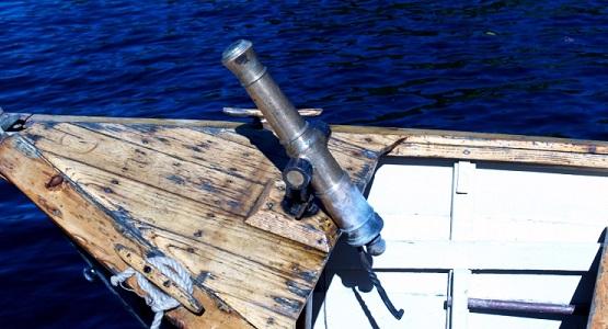 SWIVEL GUN ON BOAT.jpg