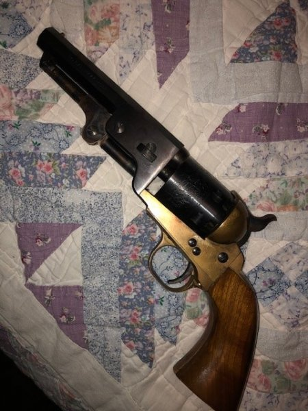 BP Pistol.jpg