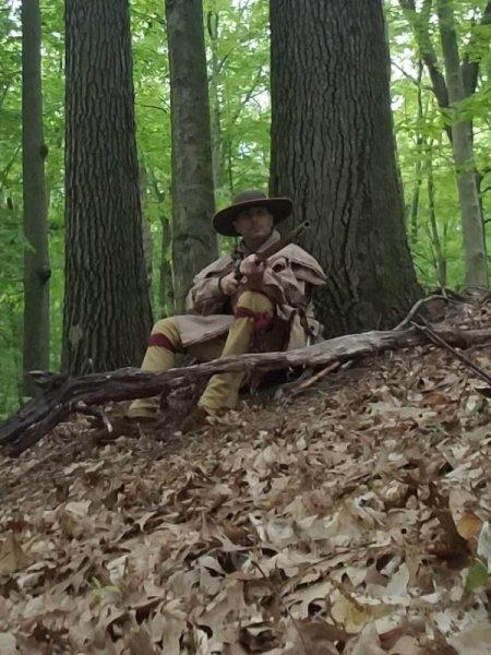 1700s scout Wangunk 5-2020 011.jpg