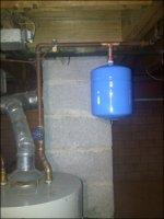 Water-heater-expansion-tank-Installation-in-Milwaukee.jpg