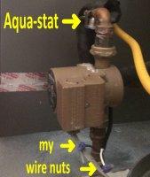 Auqu-stat installed.jpg