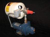 PK1A with Jet Pump vertical.JPG