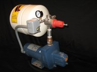 PK1A with Jet Pump vertical sized.jpg