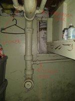 markedup plumbing.jpg