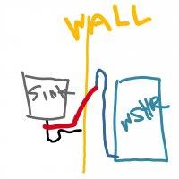 sketch-1629185456877.jpg