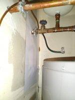 main water shut off cover (2).jpg