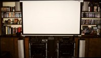 Theater Room Front Middle Screen s.jpg