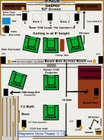 Home Theater Layout 11_1_6.jpg