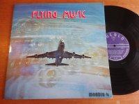 PBL 3007_Musique de l'Air de Paris_Flying Music_x.jpg
