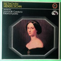 ACSQ 60041_Leonara III-Coriolano_BEETHOVEN~MENDELSSOHN.jpg