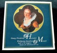 ACSQ 60050_Georg Friedrich Haendel~Wolfgang Amadeus Mozart_Suite in Sol Maggiore.jpg