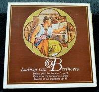ACSQ 60051_LUDWIG VAN BEETHOVEN_Sonata Per Pianoforte N.3 Op.31.JPG