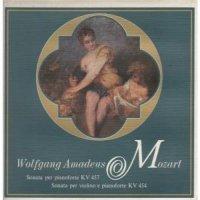 ACSQ 60052_VON DER GOTZ_Wolfgang Amadeus MOZART.jpg