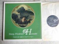 ACSQ 60054_George Friedrich Haendel-Concerto per organo n.1 op. 4 e n .4 op.4.jpg