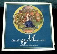 ACSQ 60068_Claudio Monteverdi_Madrigalli amorosi e guerrieri.jpg