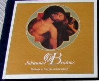 ACSQ 60072_Johannes Brahms_Sinfonia n. 1 in Do minore op. 68.jpg