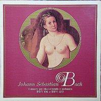 ACSQ 60077_Johann Sebastian Bach_Concerti Per Clavicembalo E Orchestra BWV 1061 E BWV 1053.jpg