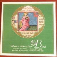 ACSQ 60093_JOHAN SEBASTIAN BACH-concerto per violino e orchestra.jpg