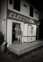 ElectricHead.jpg