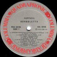 PCQ 33135_SANTANA_Borboletta.jpg