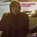 Intensity_(John_Klemmer_album).jpg