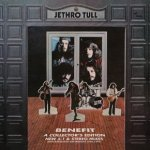 Jethro-Tull_Benefit2d-e1382974850209.jpg