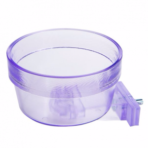 water bowl.png