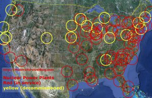 united-states-nuclear-reactors-location-map-large.jpg