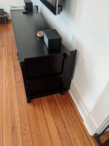 Bunny-proofing_floating shelves.jpg