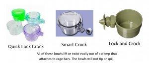 bowl options.jpg
