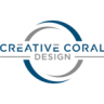 creativecoraldesign