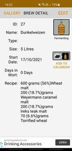 Screenshot_20211017-162224_BrewTracker.jpg