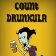 Drunkula