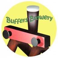 Buffers brewery