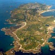 Alderneybrew