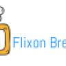 Flixonbrews