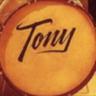 Tony623