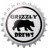 Grizzly299