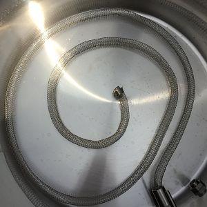 hop filter