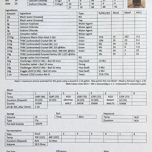 A5BA8970-19D2-48A2-8C20-ABA70047DE49.jpeg
