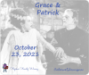 2020 Cabernet Sauvignon - Patrick & Grace JOKE.png