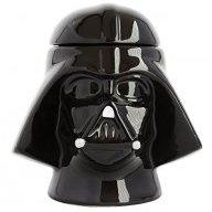 Cellar Vader